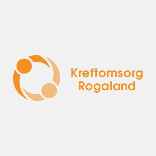 logo medlem